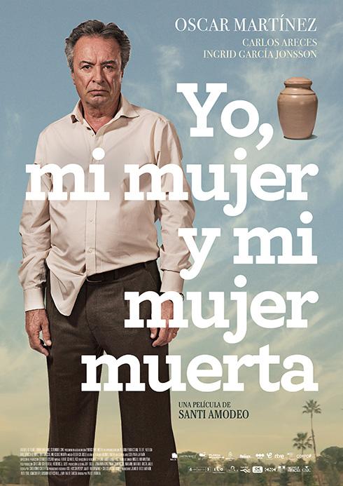 YMM Afiche 06