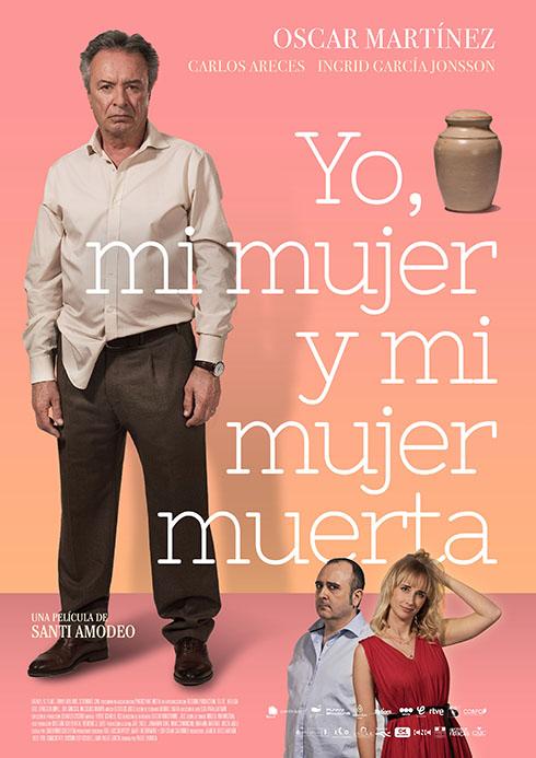 YMM Afiche 08