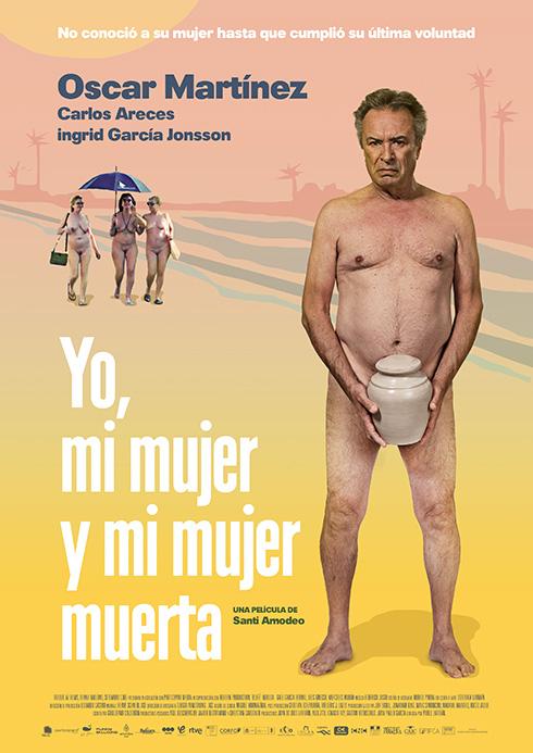 YMM Afiche 09