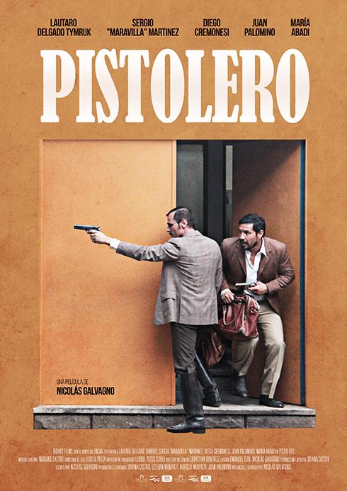 PST afiche 34