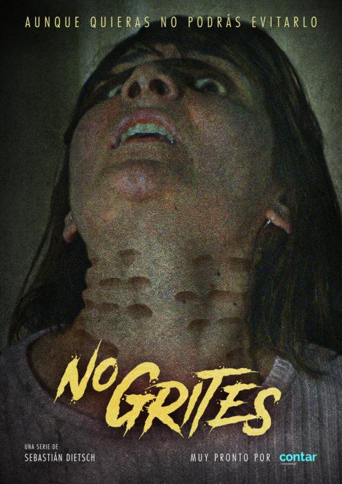 NOG afiche 02