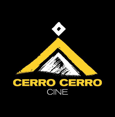Cerro Cerro cine | Productora de cine