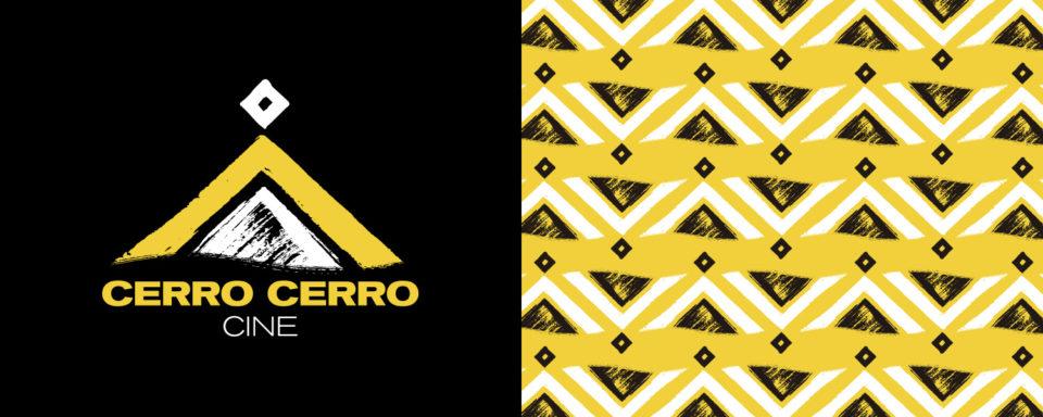 Cerro Cerro presentación 01