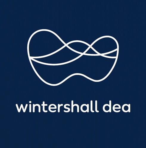 Wintershall   Video de seguridad